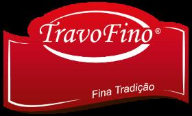 Travofino Lda