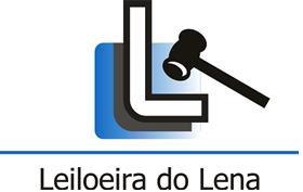 Leiloeira do Lena Unipessoal, Lda