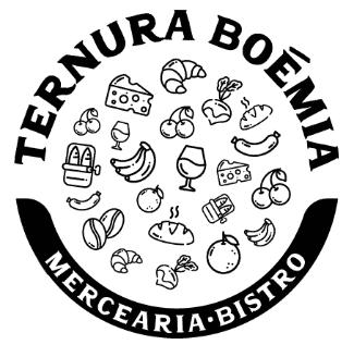 Ternura Boemia, Lda