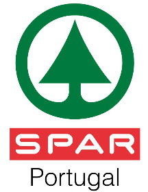 SPAR PORTUGAL
