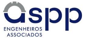 aspp-ENGENHEIROS Lda.