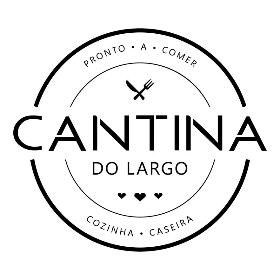 cantina-do-largo