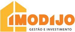 Imodijo Gestao e Investimento Lda
