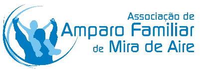 Associação de Amparo Familiar de Mira de Aire