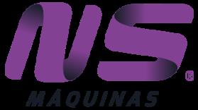 NS - Máquinas Industriais, Lda.