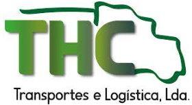 THC - Transportes e Logística, Lda