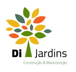 DiJardins