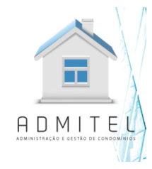 Admitel - Administração de condomínios Lda