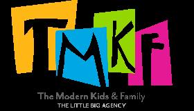 TMKF GROUP