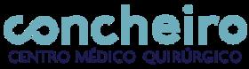 raconsa-s-l-hospital-cmq-concheiro