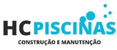 HC PISCINAS