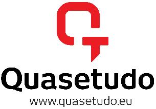 Quasetudo