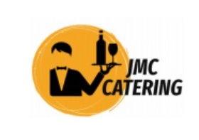 J.M.C. Catering