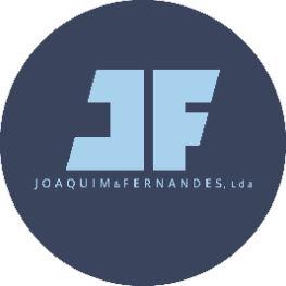 Joaquim & Fernandes, Lda