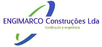ENGIMARCO Construções Lda