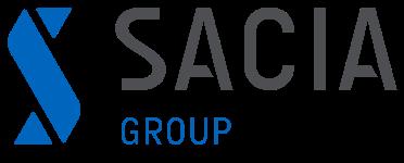 Grupo SACIA