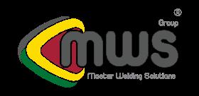 webrand - agência de publicidade