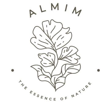 Almim Lda