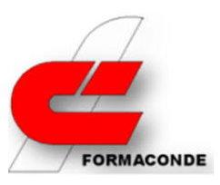 Formaconde - Formação Profissional