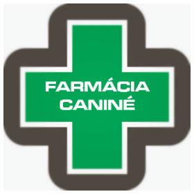 farmacia-canine