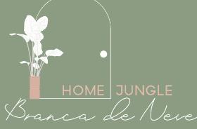 Branca de Neve Home Jungle