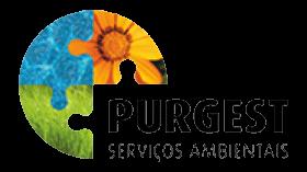 Purgest - Serviços Ambientais, Lda