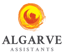 Algarve Assistants Lda