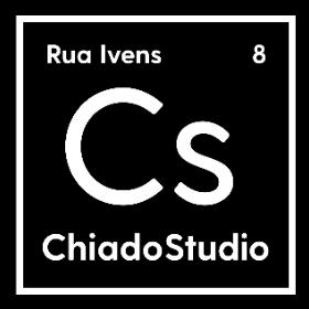 CHIADO STUDIO