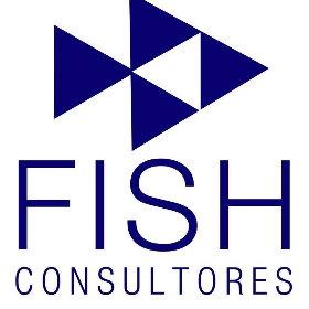 fishconsultores