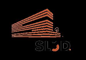 SL3D, lda