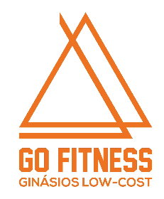 Go Fitness Lda