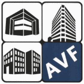 AVF Lda