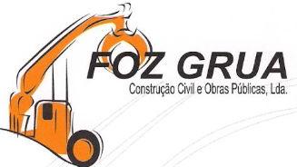 foz-grua-construcao-civil-e-obras-publicas-lda