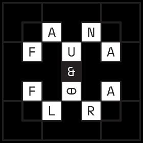 fauna-flora