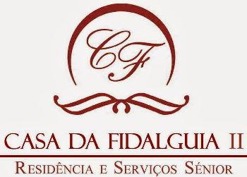 Casa da Fidalguia, Lda