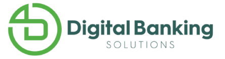 digital-banking-solutions