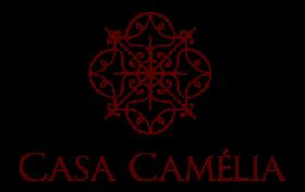 casa-camelia