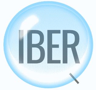 iberq-portugal