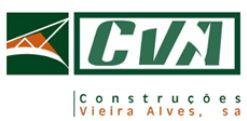 Construções Vieira Alves, sa