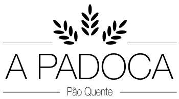 APADOCA - PÃO QUENTE LDA