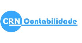 CRN-Contabilidade