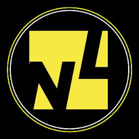 NewLife Fitness Club