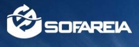 Sofareia, Sa -Sociedade Farense de Areias, SA