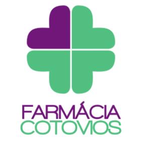 Farmácia Cotovios