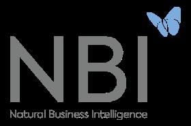 NBI - Natural Business Intelligence