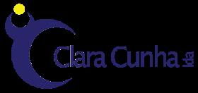 Clara Cunha, Lda.