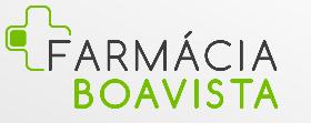 farmacia-boavista