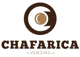 chafarica-vending