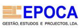 EPOCA, Lda
