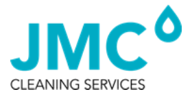JMC-Cleaning Services